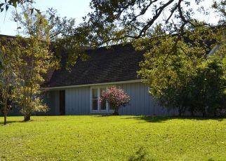 Foreclosed Homes in New Iberia, LA, 70563, ID: F4522789
