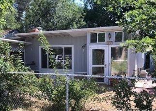 Foreclosure Home in Boise, ID, 83705,  S SHOSHONE ST ID: F4522806
