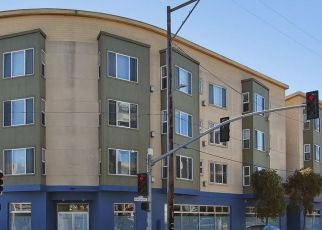 Foreclosure Home in San Francisco, CA, 94124,  BAY SHORE BLVD ID: F4522808