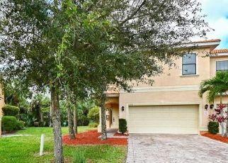 Casa en ejecución hipotecaria in Naples, FL, 34119,  SUMMIT PLACE CIR ID: F4522819
