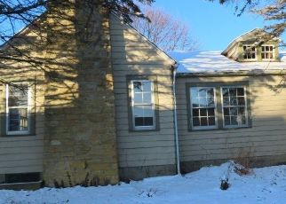 Foreclosure Home in Henry county, IN ID: F4522835
