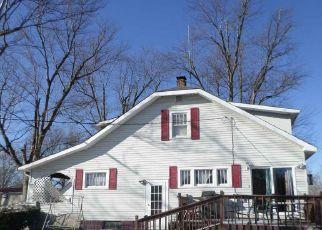 Foreclosure Home in Claypool, IN, 46510,  W CALHOUN ST ID: F4522838