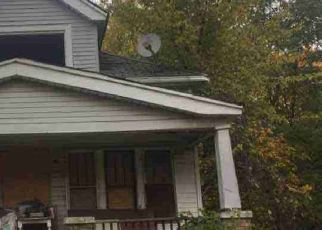 Foreclosure Home in Detroit, MI, 48213,  MARION ST ID: F4522860