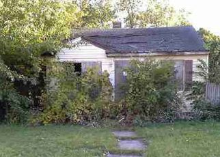 Foreclosure Home in Detroit, MI, 48205,  MANNING ST ID: F4522877
