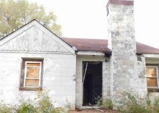 Casa en ejecución hipotecaria in Hamtramck, MI, 48212,  KEYSTONE ST ID: F4522896