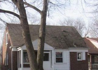 Casa en ejecución hipotecaria in Redford, MI, 48239,  W PARKWAY ST ID: F4522949