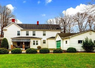 Foreclosure Home in Hampshire county, WV ID: F4522961