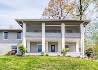 Foreclosure Home in Rutherford county, NC ID: F4522981