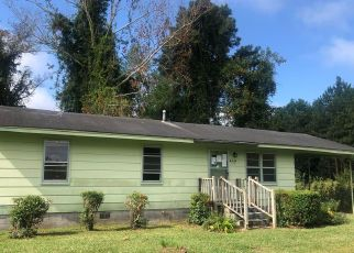 Foreclosure Home in Duplin county, NC ID: F4522982