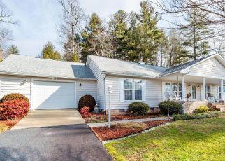 Foreclosure Home in Transylvania county, NC ID: F4522990