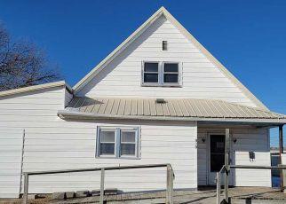 Foreclosure Home in Dawson county, NE ID: F4522993