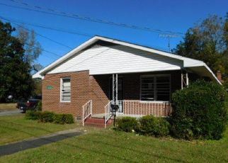 Foreclosure Home in Kinston, NC, 28501,  E CASWELL ST ID: F4523005
