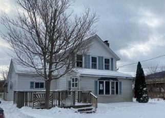 Casa en ejecución hipotecaria in Susquehanna Condado, PA ID: F4523008