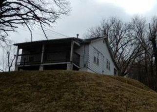 Foreclosure Home in Saint Joseph, MO, 64503,  EXCELLO DR ID: F4523016