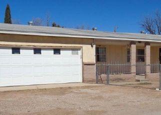 Casa en ejecución hipotecaria in Carlsbad, NM, 88220,  W TEXAS ST ID: F4523018