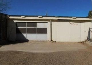 Casa en ejecución hipotecaria in Deming, NM, 88030,  S 13TH ST ID: F4523027