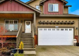 Foreclosure Home in Sedro Woolley, WA, 98284,  E GATEWAY HEIGHTS LOOP ID: F4523032