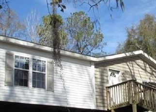 Foreclosure Home in Lowndes county, AL ID: F4523045