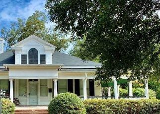Casa en ejecución hipotecaria in Chesterfield Condado, SC ID: F4523052