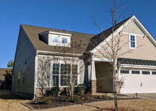 Casa en ejecución hipotecaria in Fort Mill, SC, 29707,  PERTH RD ID: F4523078