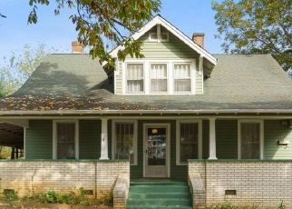 Foreclosure Home in Morganton, NC, 28655,  VIEW ST ID: F4523085