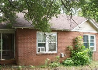 Foreclosure Home in Huntersville, NC, 28078,  N OLD STATESVILLE RD ID: F4523116