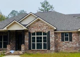 Foreclosure Home in Lawrence county, MS ID: F4523143