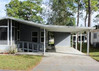 Foreclosure Home in Leesburg, FL, 34788,  HIGHLAND DR ID: F4523151