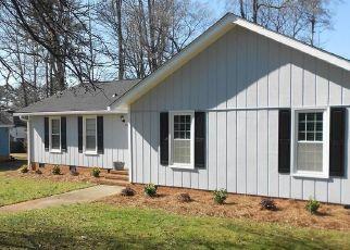 Foreclosure Home in Charlotte, NC, 28214,  PINE BLUFF CIR ID: F4523154