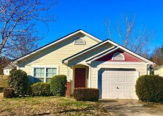Foreclosure Home in Charlotte, NC, 28214,  SONOMA VALLEY DR ID: F4523178