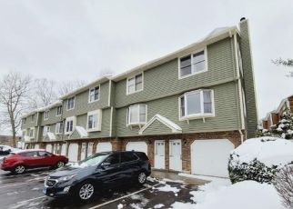 Foreclosure Home in Meriden, CT, 06450,  N COLONY ST ID: F4523206