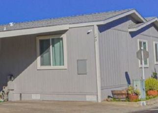 Foreclosure Home in San Marcos, CA, 92069,  RANCHEROS DR SPC 149 ID: F4523209