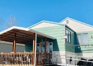 Casa en ejecución hipotecaria in Great Falls, MT, 59405,  15TH AVE S ID: F4523238