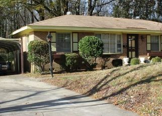 Foreclosure Home in Charlotte, NC, 28214,  CLAREMONT RD ID: F4523246