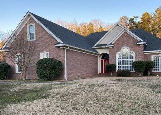 Casa en ejecución hipotecaria in Evans, GA, 30809,  WILLIAM FEW PKWY ID: F4523276