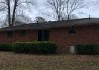 Casa en ejecución hipotecaria in Marietta, GA, 30067,  ORIOLE LN SE ID: F4523278