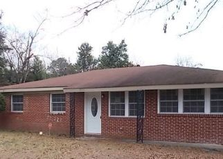 Foreclosure Home in Augusta, GA, 30906,  KARIAN DR ID: F4523281