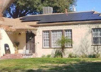 Casa en ejecución hipotecaria in San Bernardino, CA, 92405,  SERRANO RD ID: F4523290