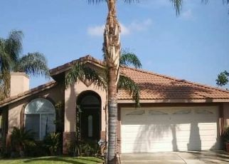 Casa en ejecución hipotecaria in Colton, CA, 92324,  AVENIDA MONTEREY ID: F4523291