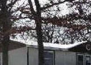 Foreclosure Home in Sapulpa, OK, 74066,  BEVERLY DR ID: F4523297