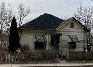 Foreclosed Homes in Clarksburg, WV, 26301, ID: F4523307