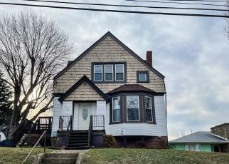 Foreclosure Home in Wheeling, WV, 26003,  CHAPEL RD ID: F4523312