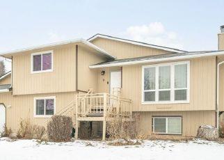 Foreclosed Homes in Spokane, WA, 99216, ID: F4523313