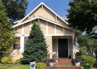 Foreclosure Home in Malverne, NY, 11565,  EIMER AVE ID: F4523326