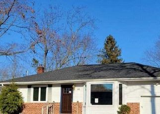 Foreclosure Home in Smithtown, NY, 11787,  SIRACUSA BLVD ID: F4523331