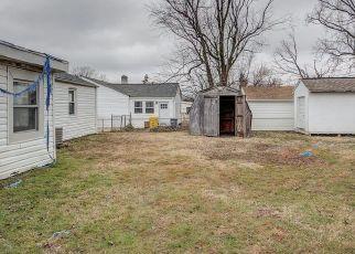 Casa en ejecución hipotecaria in Glen Burnie, MD, 21060,  UPTON RD ID: F4523339