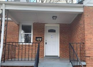 Foreclosure Home in Oxon Hill, MD, 20745,  ROLPH DR ID: F4523353