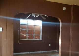 Foreclosure Home in Vineland, NJ, 08360,  TULIP ST ID: F4523362