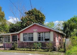 Foreclosure Home in Sanford, FL, 32771,  WATER ST ID: F4523389