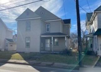 Casa en ejecución hipotecaria in Columbia Condado, PA ID: F4523398
